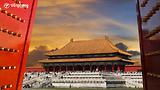 Tổng hợp thông tin thời tiết 10 điểm du lịch nổi tiếng nhất Trung Quốc 2019