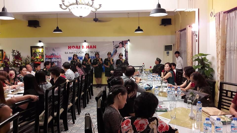 Tiên Phong Travel khuyến mại HOT khi đăng kí tour du lịch