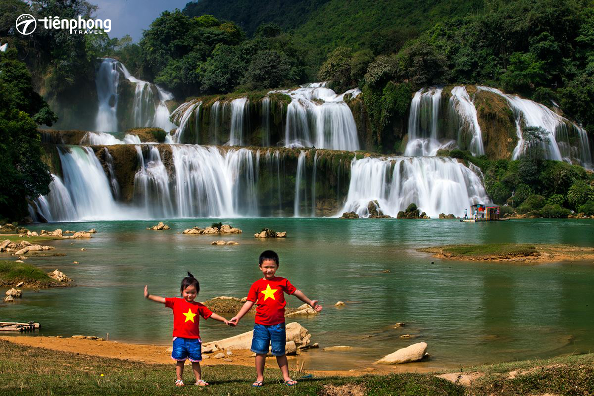 Du lịch Cao Bằng mùa nào đẹp?