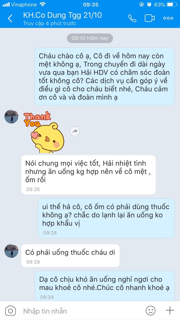 Feedback-khach-hang-di-phuong-hoang-co-tran-truong-gia-gioi-tai-tien-phong-travel