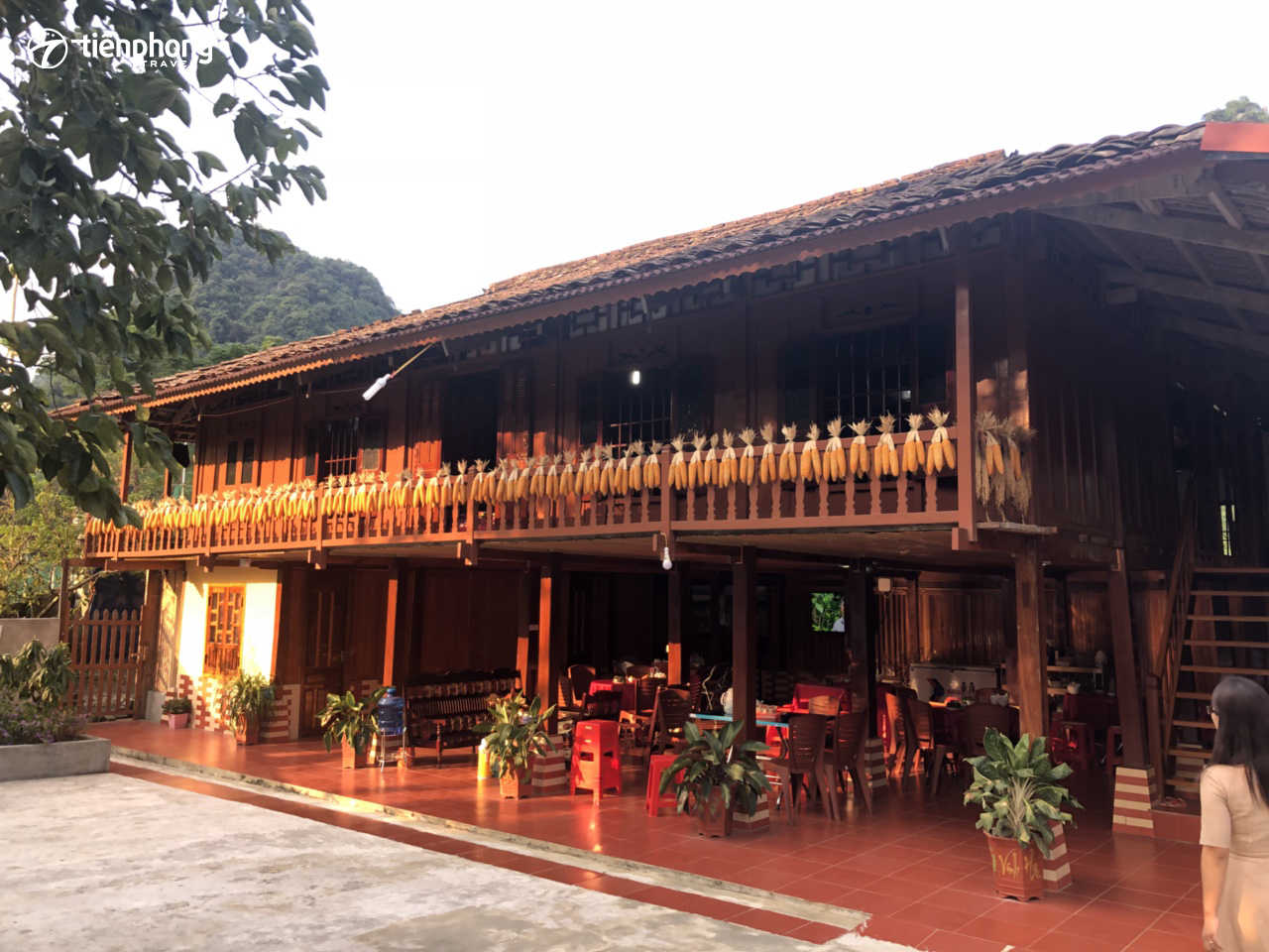 Tour du lịch Bắc Sơn
