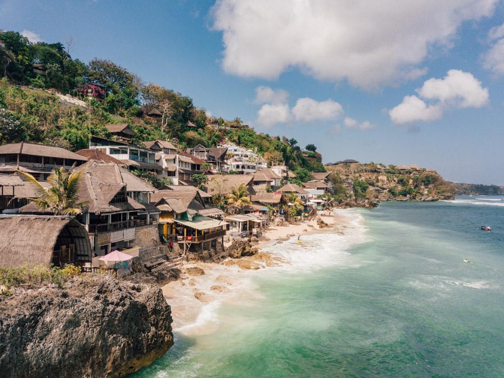 Du lịch Bali đi chơi đâu: 12 điểm đến hấp dẫn nhất - Tiên Phong Travel