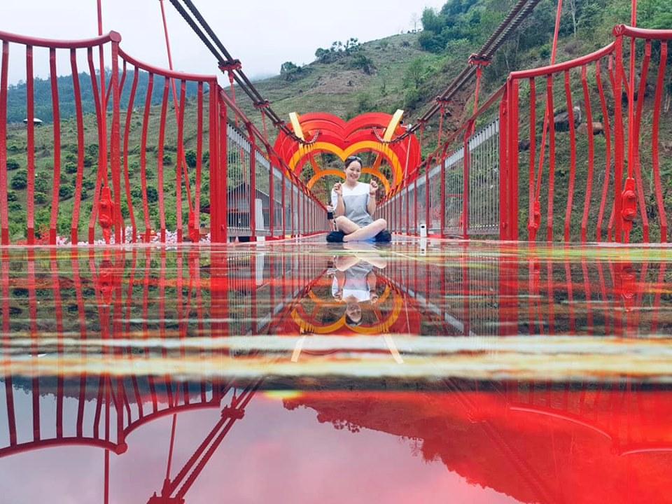 Du lịch Mộc Châu mừng Tết độc lập 2/9 - Tiên Phong Travel