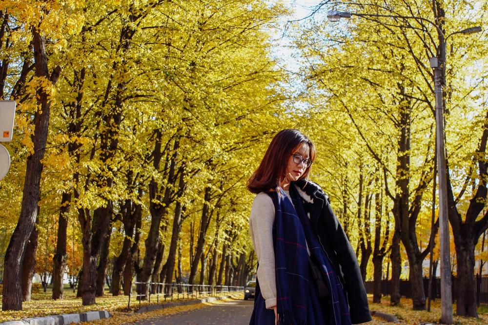 Du lịch Nga: Thời gian xin visa Nga là bao lâu - Tiên Phong Travel