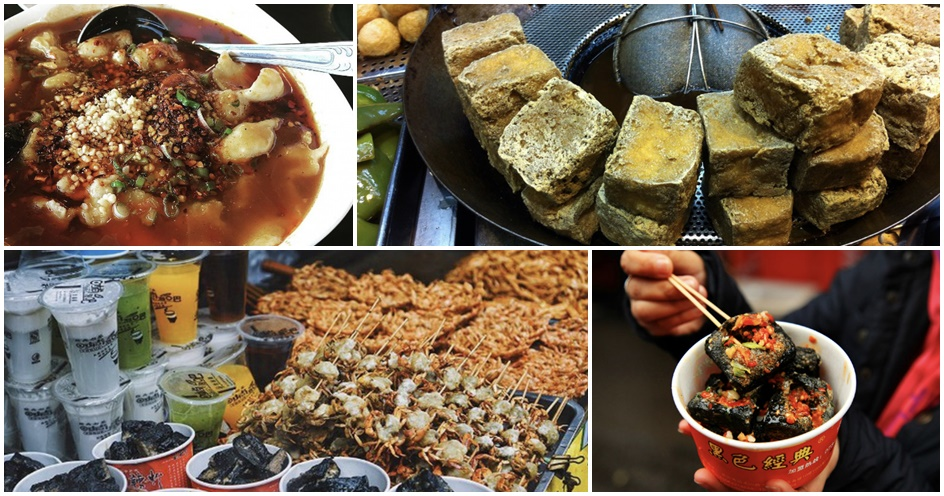 Du lịch Phượng Hoàng cổ trấn mùa thu - Tiên Phong Travel