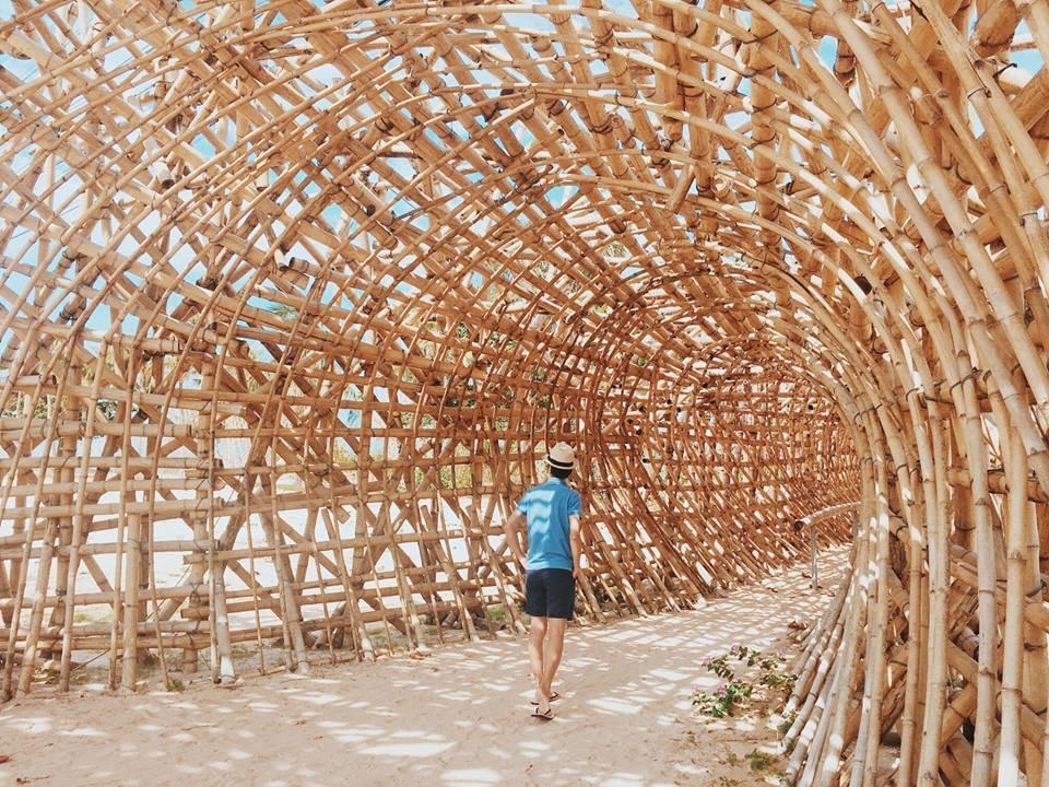 Du lịch Phú Quốc - Tiên Phong Travel - tour Phú Quốc giá rẻ