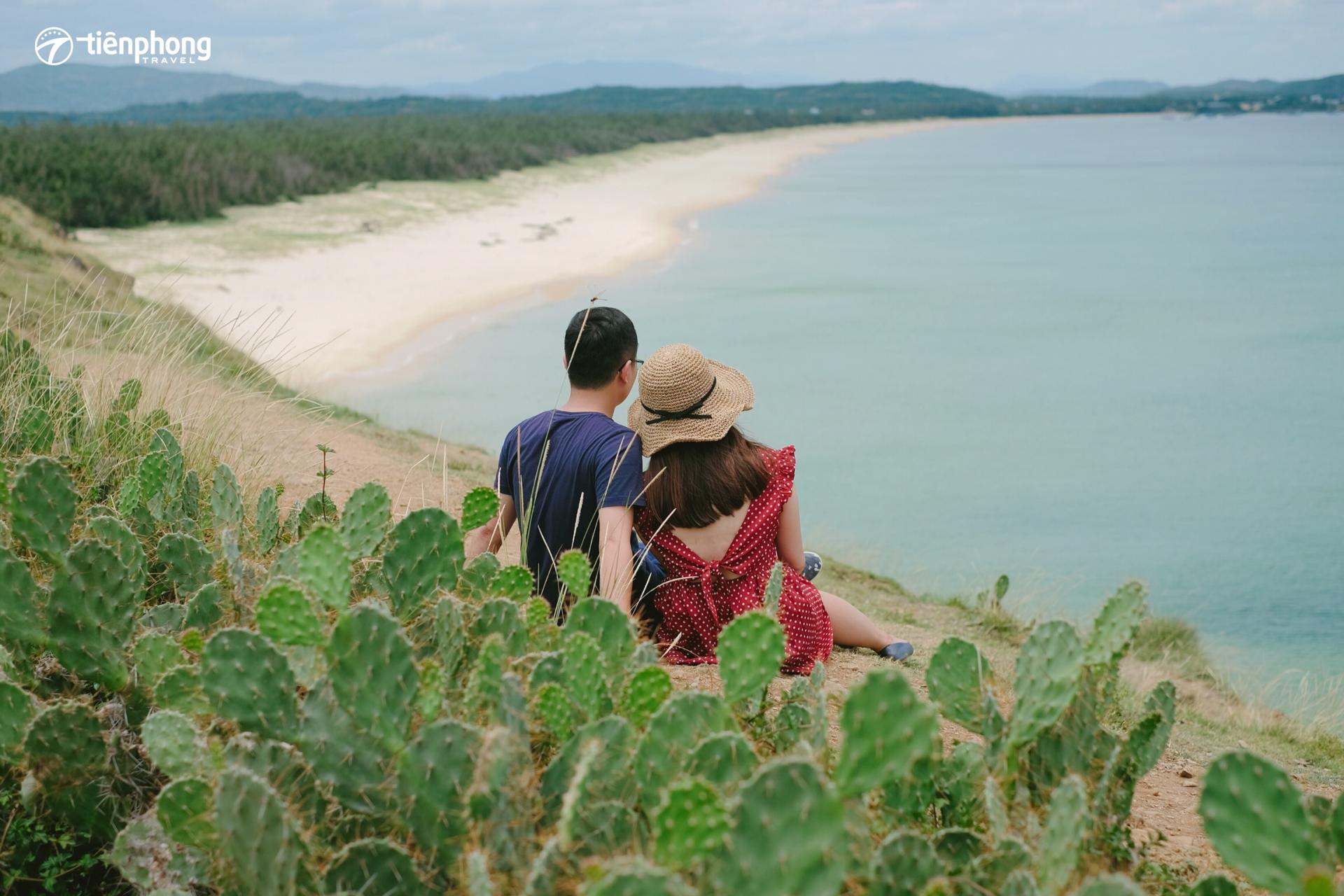 Cẩm nang du lịch Quy Nhơn Phú Yên hè 2019 không thể bỏ lỡ
