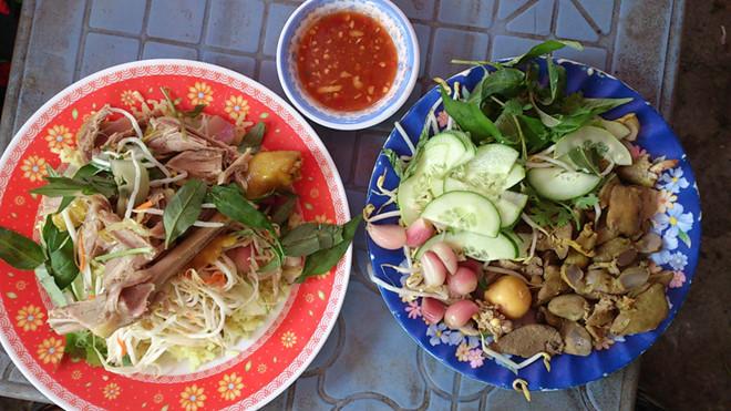 Cẩm nang du lịch Quy Nhơn - Phú Yên 2019 tự túc không thể bỏ lỡ - Tiên Phong Travel