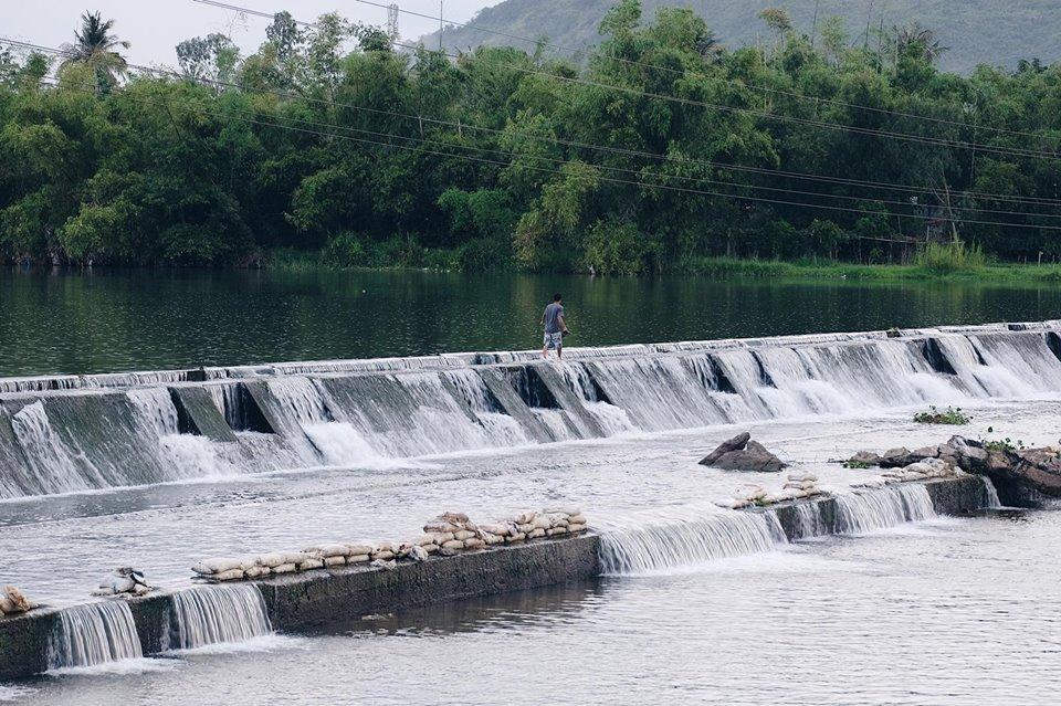 Du lịch Quy Nhơn Phú Yên - Tiên Phong Travel