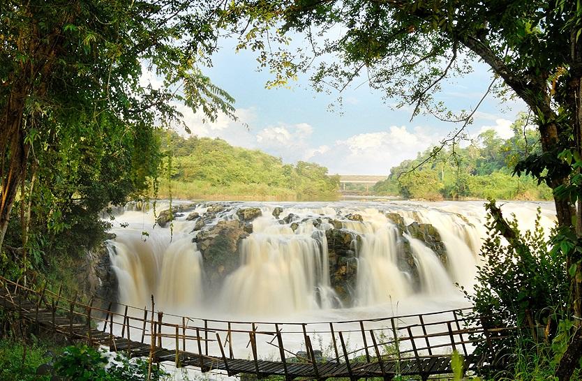 Du lịch Tây Nguyên - Tiên Phong Travel