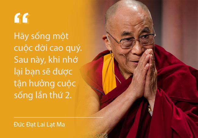 Những điều thú vị ở Tây Tạng - 5 sự thật ít ai biết