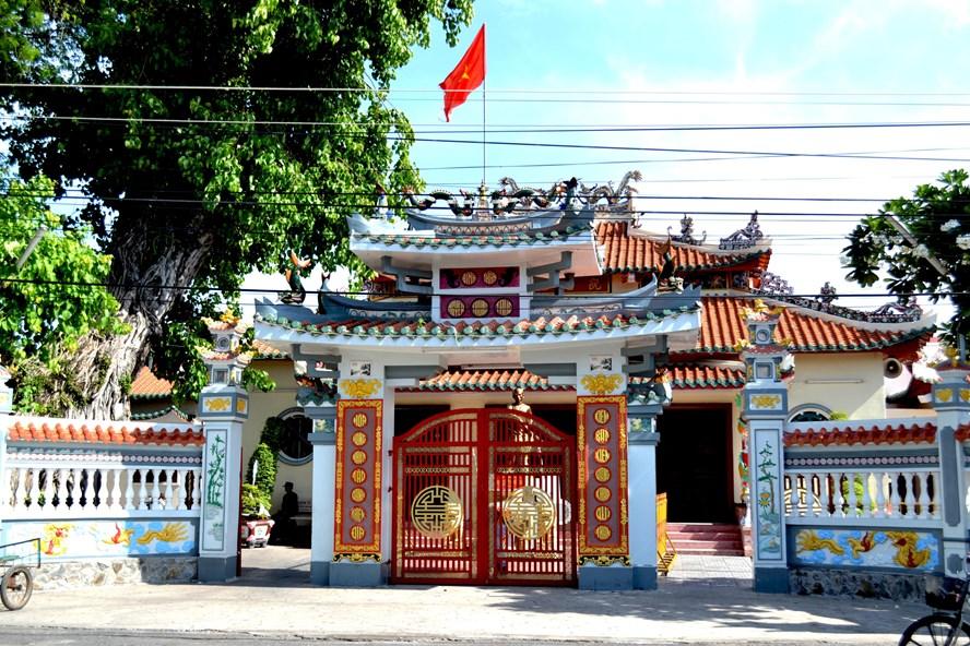 du lịch phú quốc đường Nguyễn Trung Trực