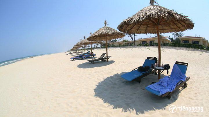 tour-du-lịch-đà-nẵng-bãi-biển-đẹp