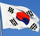 [Du lịch Hàn Quốc] mua quà gì, ăn ở đâu