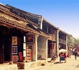 Du lịch Hội An - Cảm nhận vẻ đẹp bình yên nơi phố cổ