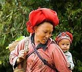 Khám phá nét văn hóa trang phục của đồng bào dân tộc H'Mông ở Sapa