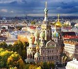 Du lịch Nga nên đi vào tháng mấy? thời điểm nào nên đi du lịch Nga?