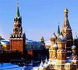 Tour du lịch  Nga – những nơi nhất định phải đến trên xứ sở Bạch Dương