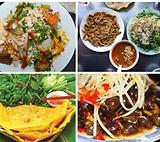 Ăn gì ở Đà Nẵng - Tour Du lịch Đà Nẵng