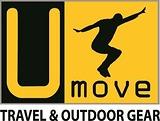 Ưu đãi khách hàng của Tiên Phong Travel khi mua đồ tại Umove.