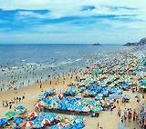 Du lịch trong nước: những tour du lịch phải đi trong hè này