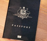 Visa 3 năm cho người Việt du lịch Úc