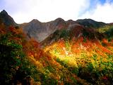 Du lịch Hàn Quốc mùa thu - 5 điểm đến, 5 món ăn không thể bỏ lỡ