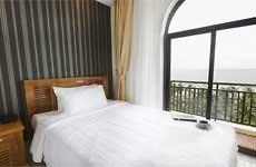 Du lịch Phú Quốc - Nghỉ dưỡng tại khách sạn Sandy