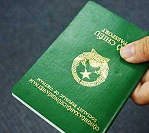 Những quốc gia người việt không cần visa khi đi du lịch