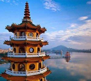 Xin Visa Du lịch Đài Loan – những thủ tục cần biết