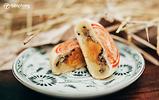 |Du lịch Miền Tây| Đặc sản bánh Pía miền Tây ngon nức tiếng