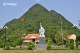 |Du lịch Bắc Sơn|Tìm về lịch sử hào hùng tại bảo tàng khởi nghĩa Bắc Sơn