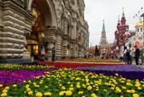 Chuẩn bị gì khi đi du lịch Nga? Kinh nghiệm không phải ai cũng biết