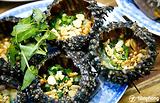 Đặc sản ẩm thực Phú Quốc- - List 13 món ngon nhất định bạn phải thử