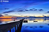 Cẩm nang du lịch: Bay từ Hà Nội vào Phú Quốc mất bao lâu?
