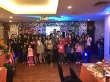 Family Day 2019 - Sự kiện tất niên đáng nhớ của Tiên Phong Travel