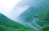 Khám phá Hà Giang cùng Tiên Phong Travel