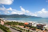 Đi du lịch Đà Nẵng cần mang gì?