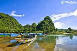 Di tích lịch sử Quảng Bình - những chứng nhân lịch sử quý giá