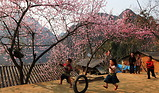 Du lịch Điện Biên - Địa điểm chụp ảnh đẹp ở Điện Biên