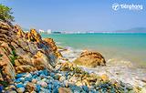 Du lịch Quy Nhơn Bình Định - những địa điểm không thể bỏ qua