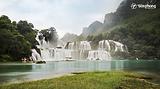 |Du lịch Cao Bằng| Phượt Lạng Sơn Cao Bằng