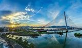 Bật mí 30 địa điểm du lịch Đà Nẵng check in cực đẹp không thể bỏ qua