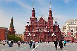 Du lịch Nga nên đi vào tháng mấy? Du lịch Nga mùa nào đẹp nhất?