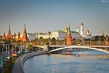 Tất tật những kinh nghiệm đi du lịch Nga tự túc