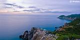 Cẩm nang du lịch Quy Nhơn Phú Yên 2019 tự túc cực đầy đủ không thể bỡ