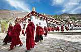 Những điều thú vị về Tây Tạng: 5 sự thật không phải ai cũng biết