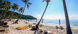 Tìm hiểu về đảo Phú Quốc