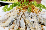 Ăn gì ở Phú Quốc ? Top 14 món ngon nhức nách nhất định bạn phải thử