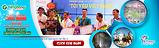 Tiên Phong Travel hân hạnh đồng hành và tài trợ Cuộc thi Ảnh nghệ thuật Du lịch lần thứ 8